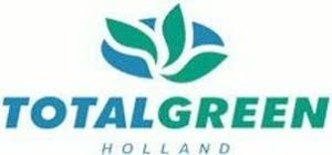 Total Green Holland