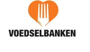 De Voedselbanken Nederland